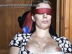 jocular mater facial