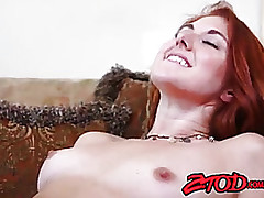 new-nanny-rose-red-tyrell-720p-..