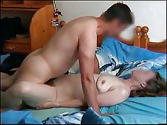 Ehefick 39