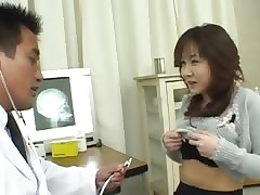korean doctor two-ply regarding..