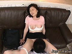 Maya Sawamura Grown-up nipponjin
